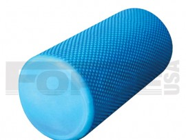 Force USA - Commercial Foam Roller Short